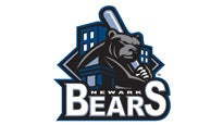 Newark Bears Tickets