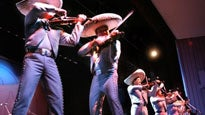presale password for Mariachi Vargas De Tecalitlan tickets in San Antonio - TX (Lila Cockrell Theater)