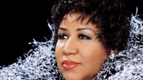 Aretha Franklin pre-sale code for concert tickets in Detroit, MI