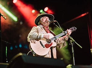 Michael Martin Murphey - A Cowboy Christmas