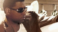 Kenny 'Babyface' Edmonds presale password for show tickets in Glenside, PA (Keswick Theatre)