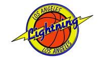 Los Angeles LightningTickets