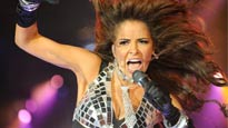 Gloria Trevi pre-sale password for concert tickets in Pomona, CA (Los Angeles County Fair)