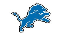 Detroit Lions vs. Kansas City Chiefs