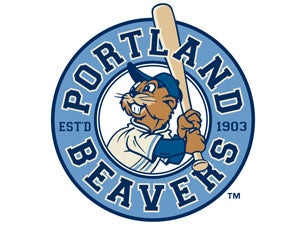 Portland Beavers Tickets