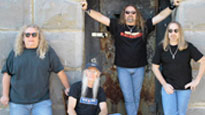 Kentucky Headhunters Tickets