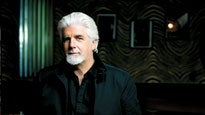 Michael McDonald at NYCB Theatre at Westbury