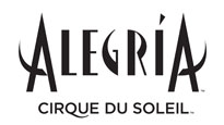Cirque du Soleil : Alegria presale code for show tickets in Phoenix, AZ