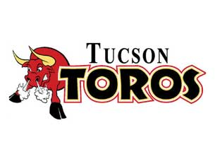 Tucson Toros Tickets