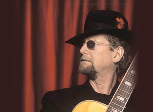Roger McGuinn Tickets