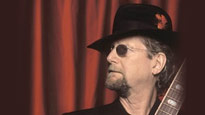 Roger McGuinn at Stiefel Theatre
