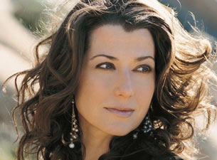 Amy Grant & Vince Gill - Christmas at the Ryman