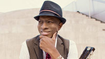 Keb' Mo' pre-sale code for early tickets in Lexington