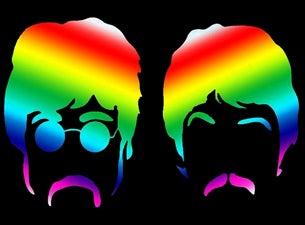 Lennon & Mccartney: In Their Own Words & Music