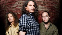 Meat Puppets presale password for early tickets in New York