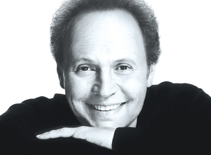Billy Crystal 700 Sundays Tickets