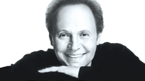 Billy Crystal 700 Sundays presale code for early tickets in Minneapolis