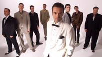 Cherry Poppin Daddies at Carolina Theatre