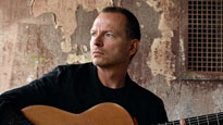 Ottmar Liebert at House of Blues Houston