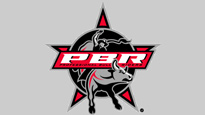 PBR: Professional Bull Riders - Challenger Tour Tickets