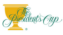 More Info AboutThe Presidents Cup - Weekly Ticket