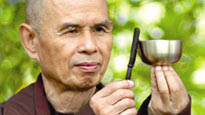Thich Nhat Hanh - Wisdom For Global Peace and Happiness presale password for hot show tickets in New York, NY (Beacon Theatre)