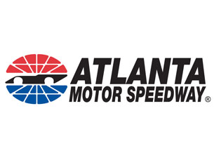 Atlanta Motor Speedway Races Tickets