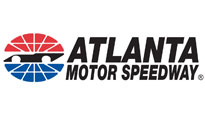AdvoCare 500 NASCAR Sprint Cup Series Race discount password for performance tickets in Hampton, GA (Atlanta Motor Speedway)
