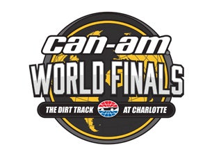 World Of Outlaws World Finals - Saturday