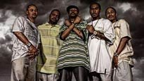 Bone Thugs N Harmony presale code for concert tickets in North Kansas City, MO
