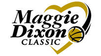 presale password for Maggie Dixon Classic tickets in New York - NY (Madison Square Garden)