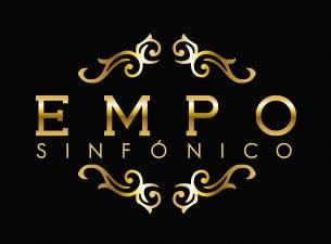 EMPO Sinfónico