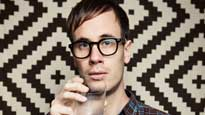 Hellogoodbye & Vacationer W/ Heavenly Beat at Musica