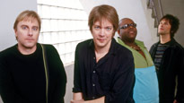 Soul Asylum discount offer for concert in Port Canaveral, FL (Port Canaveral)