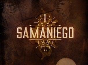 Samaniego