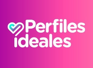 Perfiles Ideales