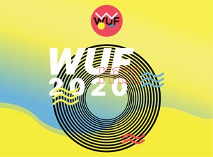 Wuf mx 2020