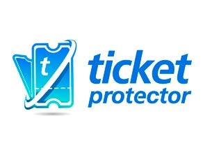 TicketProtector