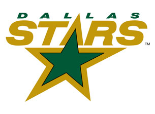 Dallas Stars vs. Florida Panthers