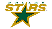 DALLAS STARS VS. VANCOUVER CANUCKS discount offer for game tickets in Dallas, TX (American Airlines Center)
