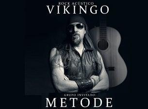 Vikingo & Metode