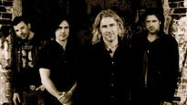 Collective Soul - June 8 - Hard Rock
