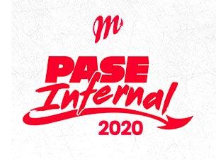 Abono Diablos Rojos del México Temporada 2020