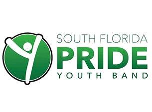 South Florida Pride Wind Ensemble: Youth Pride Band Season 9