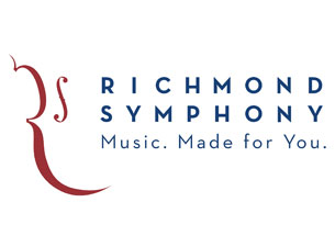 Richmond Symphony Orchestra Tickets