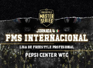 FMS Internacional
