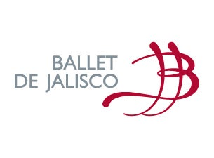 El Cascanueces, Ballet de Jalisco