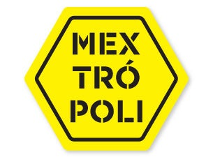 Mextropoli 2020