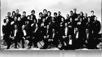 First African Landing Commemoration Concert