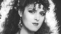 Bernadette Peters presale password for early tickets in Calgary